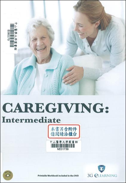 Caregiving :intermediate